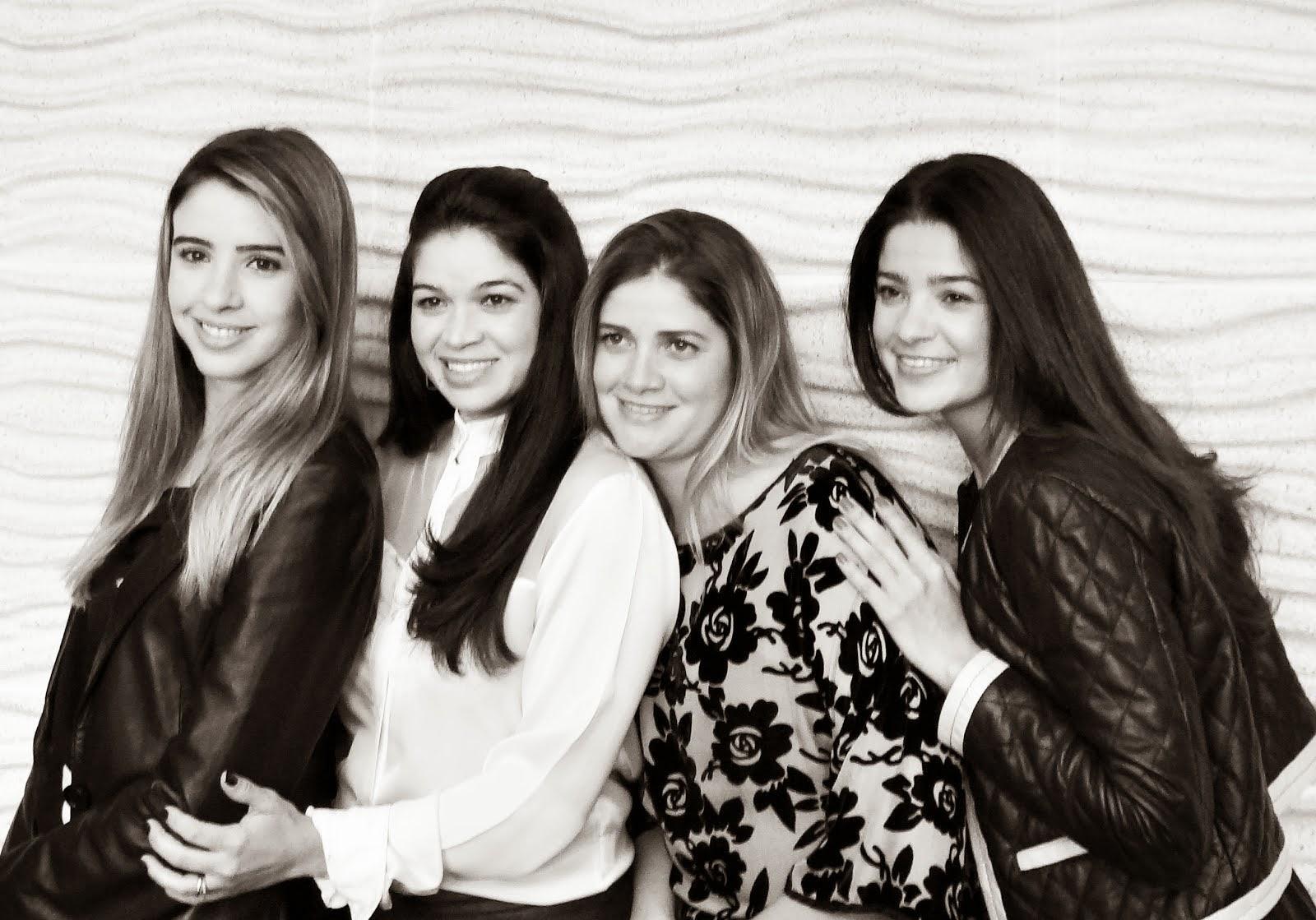 Irmãs Porto