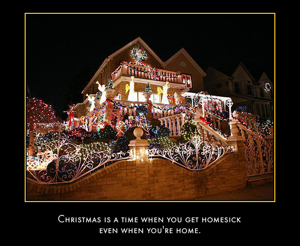 Holiday Quotes, Christmas Quotes