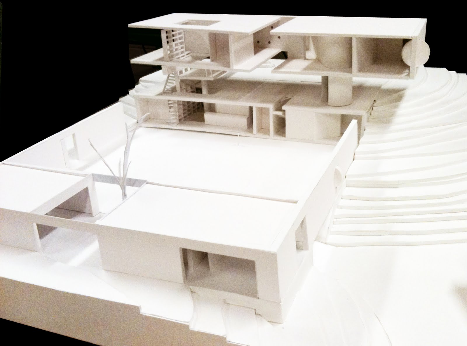 Model Maison Best Maison A Bordeaux Bordeaux House In France A  # Model Meuble Maison