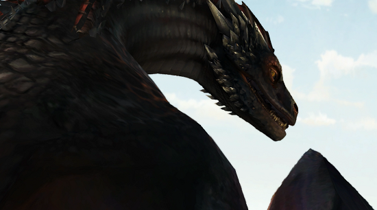 Game of Thrones: The Sword in the Darkness Episode 3 PC Game Download.