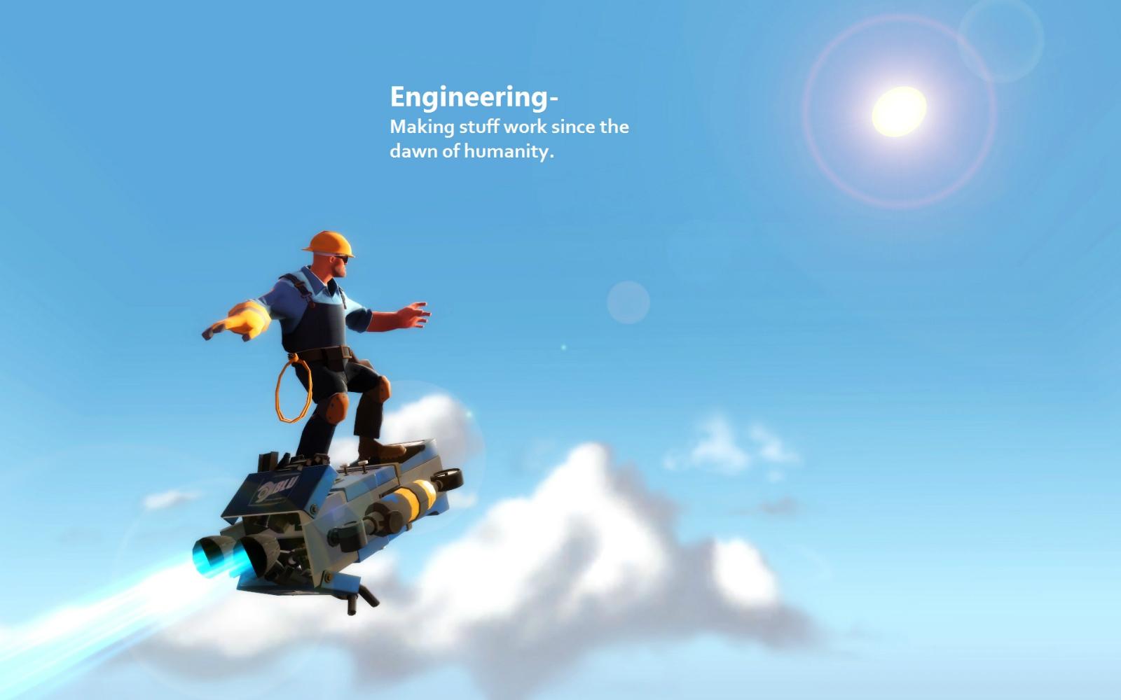 http://1.bp.blogspot.com/-T9B2ZOQiSwE/TmVDwdK2SnI/AAAAAAAAAzE/QTCAv7Mq3_c/s1600/team_fortress_2_engineer_blue_anime_text_www.Vvallpaper.net.jpg
