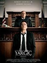 Yargıç Filmi (2014)