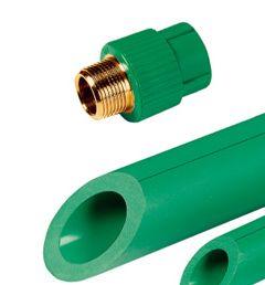 consigli pratici realizzare un impianto con tubi e