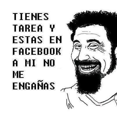 Rapido y Facil - Memes Para Facebook en Español