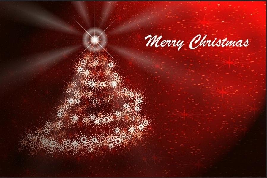 Kartu Ucapan Natal 2012 | Selamat Hari Natal