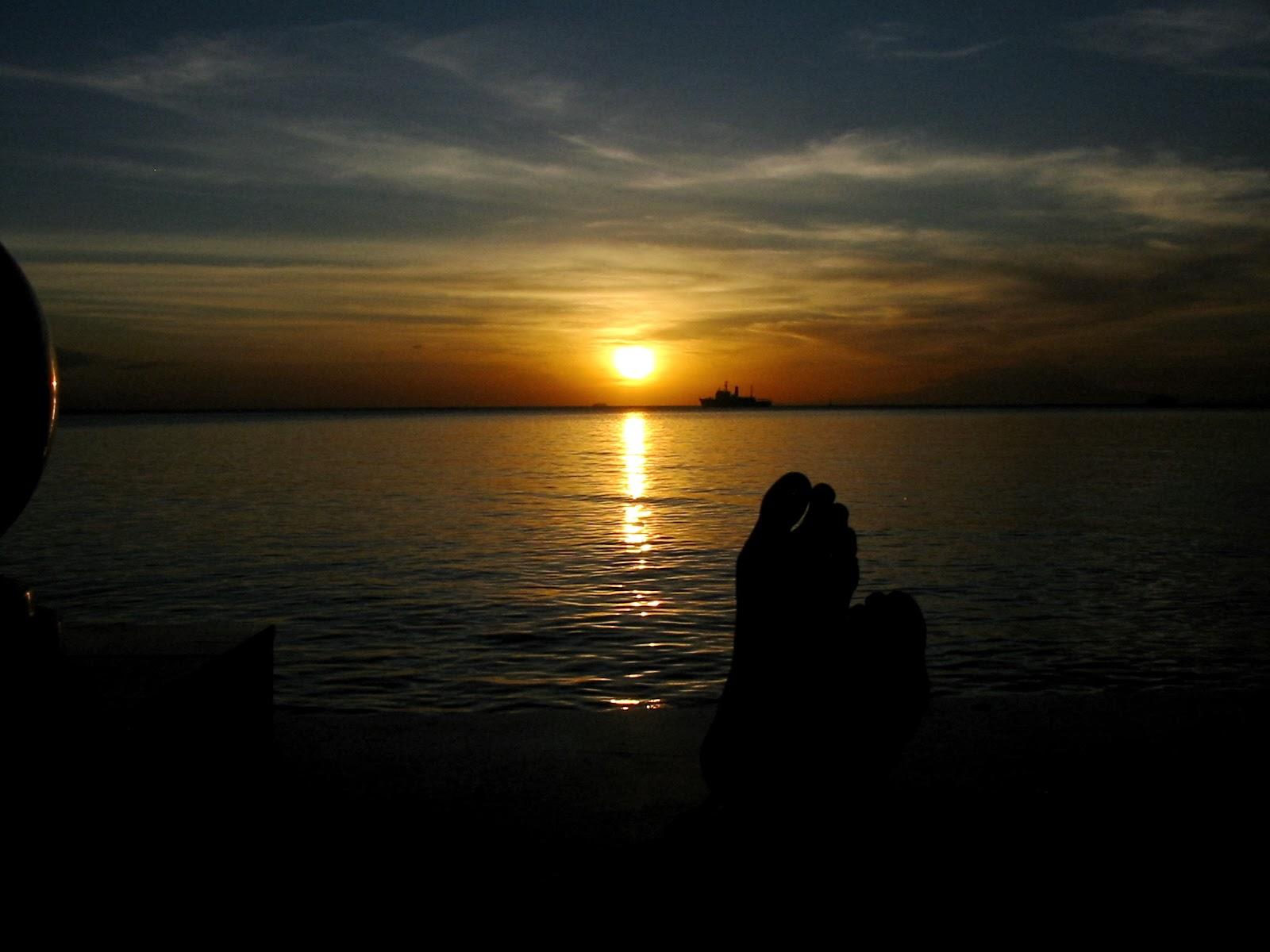 http://1.bp.blogspot.com/-T9IecMZC1FE/UsxjAx5rdfI/AAAAAAAAAk8/Tro1qD83v58/s1600/IMG_0053.JPG