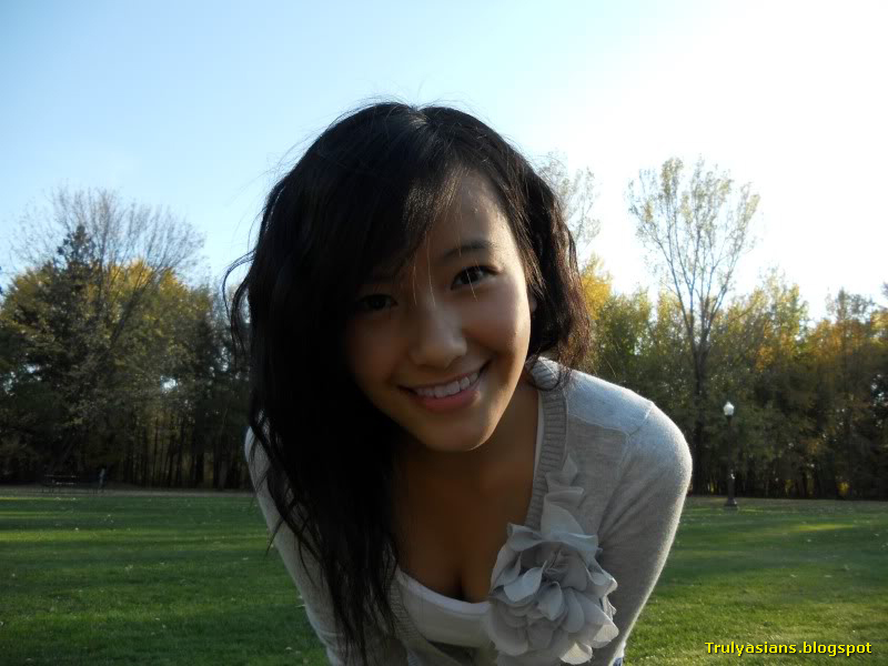 Of chinese teen sex, African lesbian porn