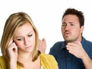 Conhecer as características dos homens Possessivo