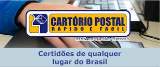 CARTORIO POSTAL NO ABC | CARTORIO POSTAL NO GRANDE ABC | CARTORIO POSTAL EM SANTO ANDRÉ | CARTORIO POSTAL EM SÃO BERNARDO DO CAMPO | CARTORIO POSTAL | CARTORIO POSTAL EM SÃO CAETANO DO SUL | CARTORIO POSTAL EM DIADEMA | CARTORIO POSTAL EM MAUÁ | CARTORIO POSTAL EM RIBEIRÃO PIRES | CARTORIO POSTAL EM RIO GRANDE DA SERRA | TIRAR DOCUMENTOS PELA INTERNET