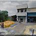 [生活] google地圖拍到自家的街景記錄XD