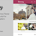 Ceremony - An Elegant Wedding Photography Theme