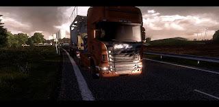 Euro truck simulator 2 - Page 6 Shot_6