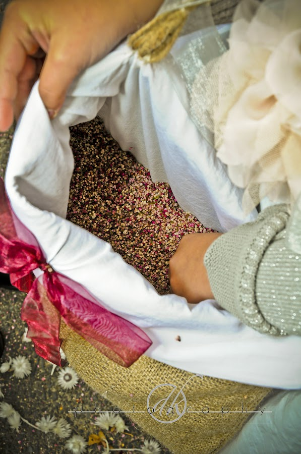 DK Photography No35 David & Nordely's DIY Wedding {Stellenbosch to Franschhoek}  Cape Town Wedding photographer