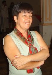 Regina Ramos dos Santos