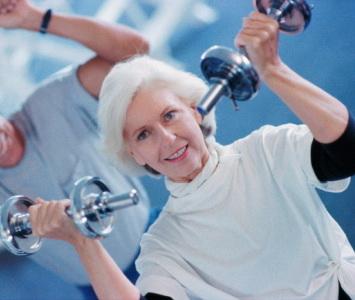 mencegah penyakit osteoporosis