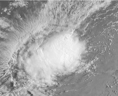 Was macht eigentlich JOSE?, 2011, Tropische Depression, Jose, Hurrikansaison 2011, Atlantik, Zugbahn, Vorhersage Forecast Prognose, Verlauf, Tropischer Sturm