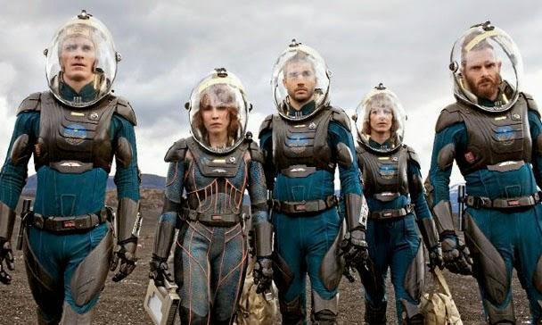 planeta.bur.prom.spacesuits.jpg