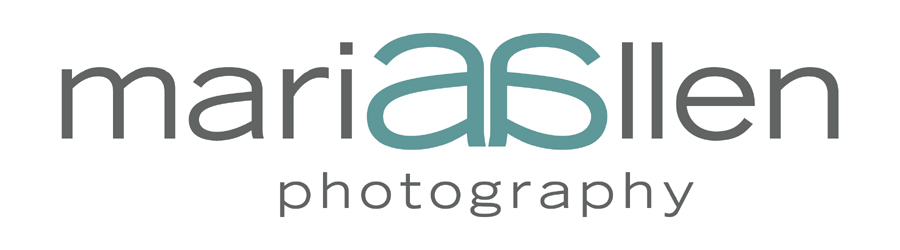 Maria Allen Photography