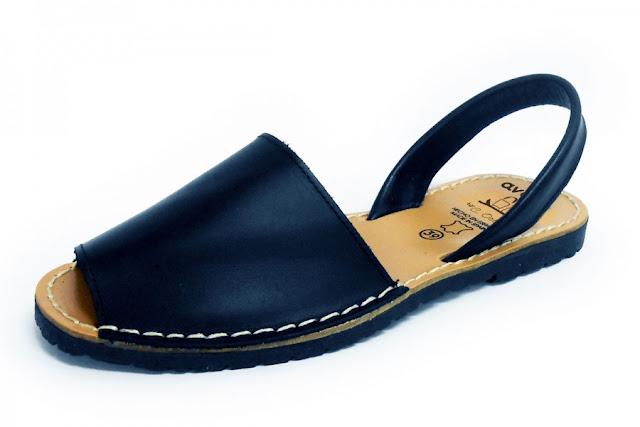 CalzadosOrtuño-Abarcas/avarcas-Elblogdepatricia-shoes-summer-calzado