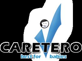 caretero.pl