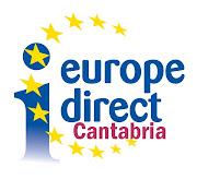 Europe Direct Cantabria