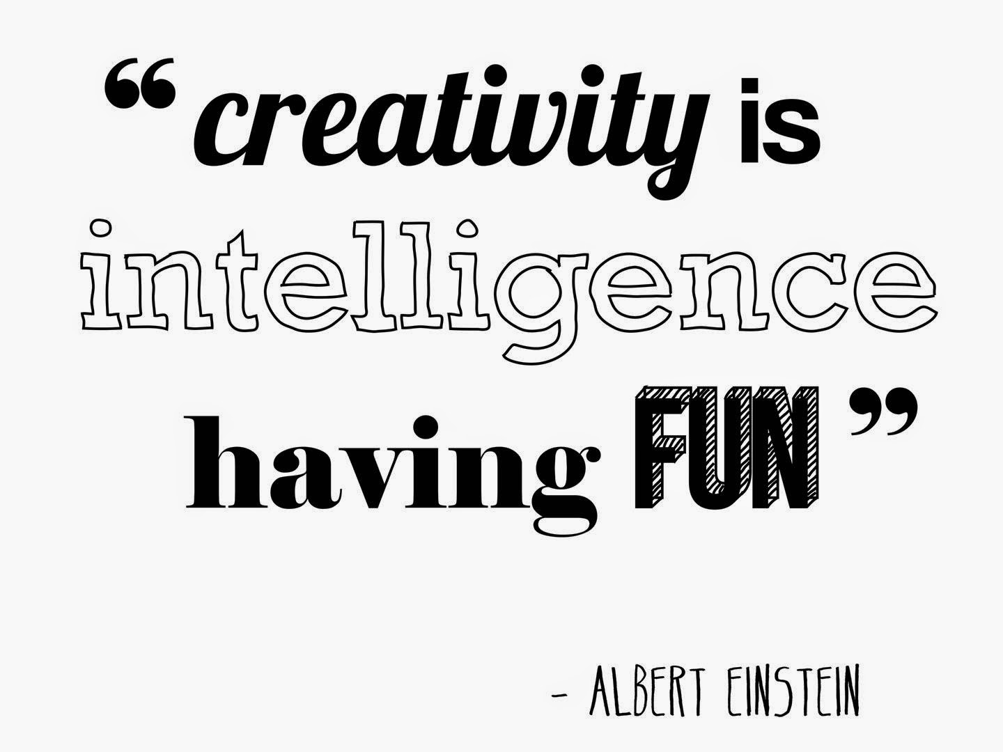 Inspirational Design Quotes. Inspirational Design Quotes   Be Inspired