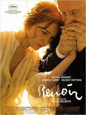RENOIR - OCIO EN CASA - CINE - Renoir