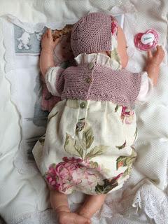 peleles para bebés