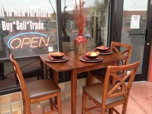 Next Furniture Sale Decoration Access
