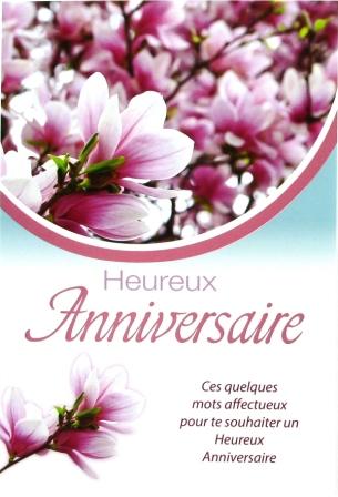 Courir Nature Saint Jean De Niost 17 12 2016 Anniversaire De