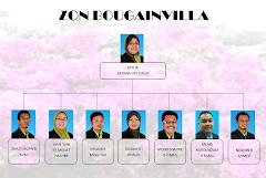 ZON BOUGAINVILLA