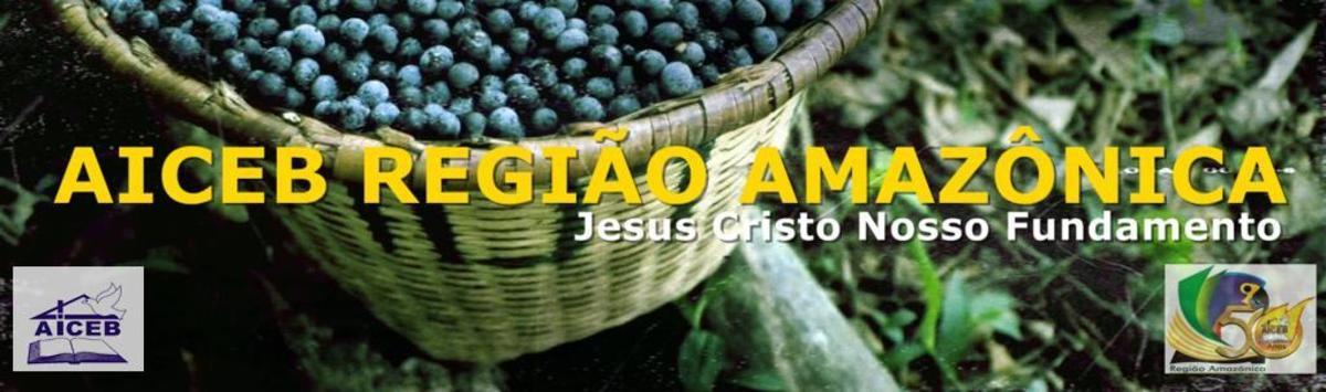AICEB AMAZÔNICA
