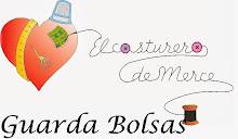 GUARDA-BOLSAS