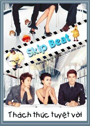 Phim TVB mới nhất - 20