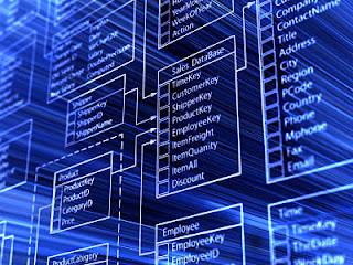 cursos_de_base_de_datos