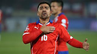 26 giugno calcio pronostico Bolivia-Peru Coppa America