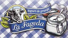 3 Receptes de Tapa't de tapes a La Fageda