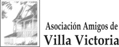 Asociación Amigos Villa Victoria