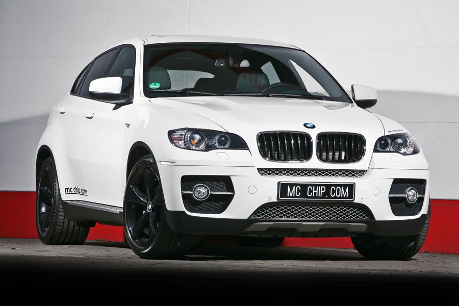 Bmw Sports Car Images Bmw x6 Car Image