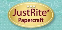 just rite papercraft