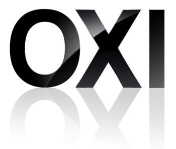 ΝΑΡΚΩΤΙΚΑ. Oxi