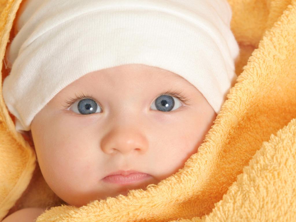 """Результат пошуку зображень за запитом """"народилось немовлят"""""""