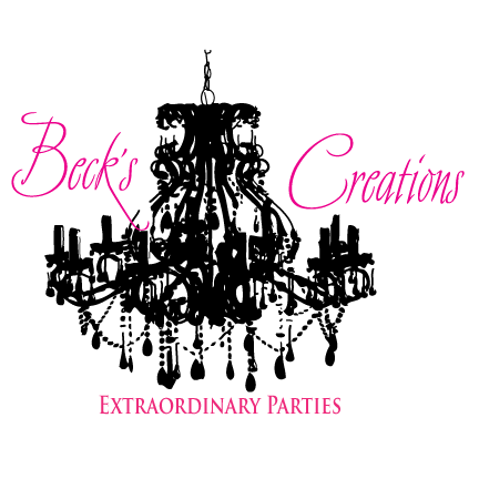 Becks Creations
