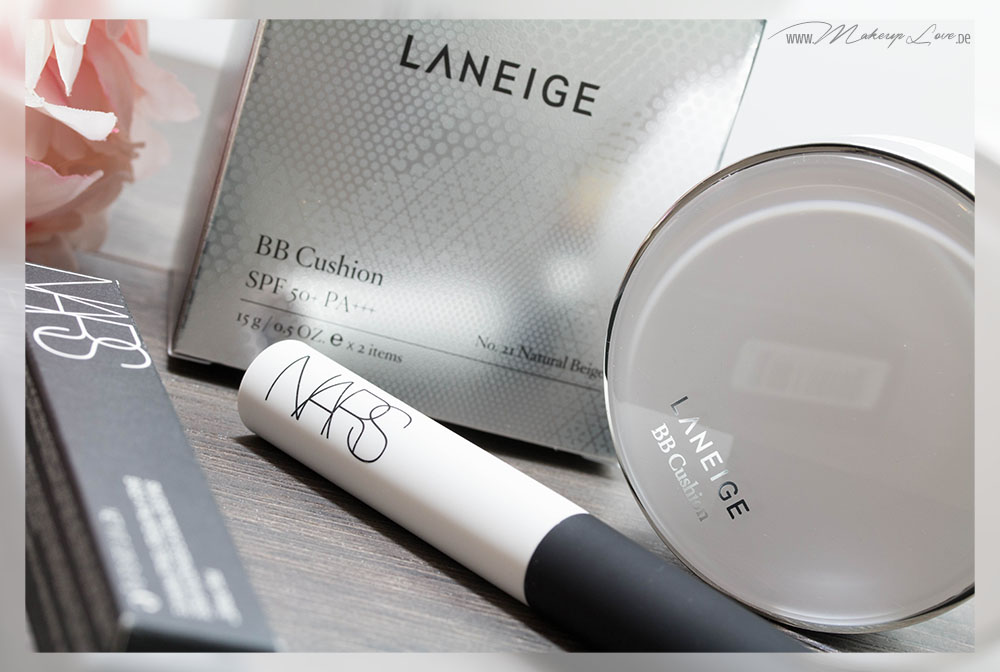 thailand laneige bars foundation eyeshadow primer