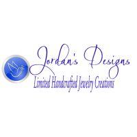 http://www.jordansjewelrydesigns.com/