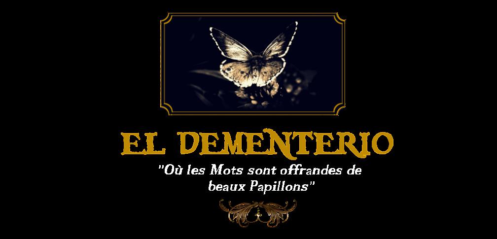 El Dementerio