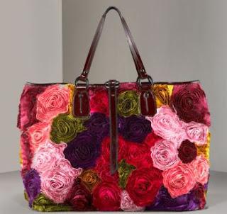 e0cd85e0c3a9 chanel bags 2014 sale for men chanel 1115 handbags replica