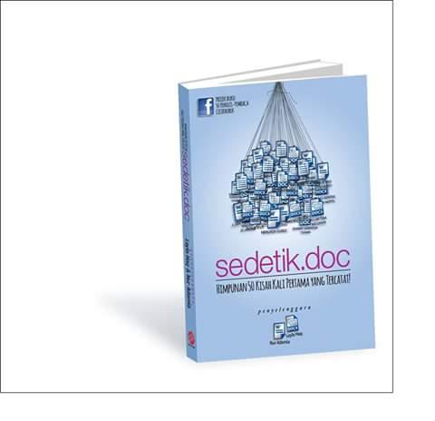 Antologi Sedetik.Doc