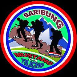 Saribung-Tilicho expeditie