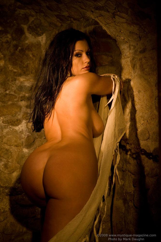 Aria Giovanni nackt Nacktbilder Videos, Sextape
